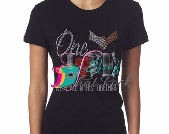 One Love Tee © 2016. All Rights Reserved.