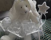 Collectable Handmade Bunnies