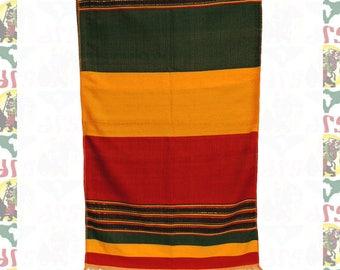 Ethiopian Traditional Shawl