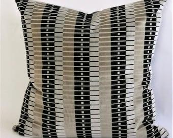 Marylebone Velvet  Pillow Cover