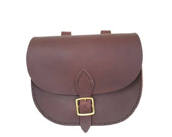 Belt Bag Belt Pouch Belt Handbag Trousers Bag Hip Bag