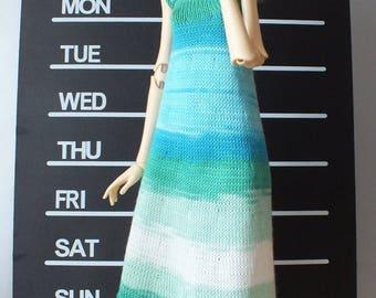 1/6 Momoko Doll Dress