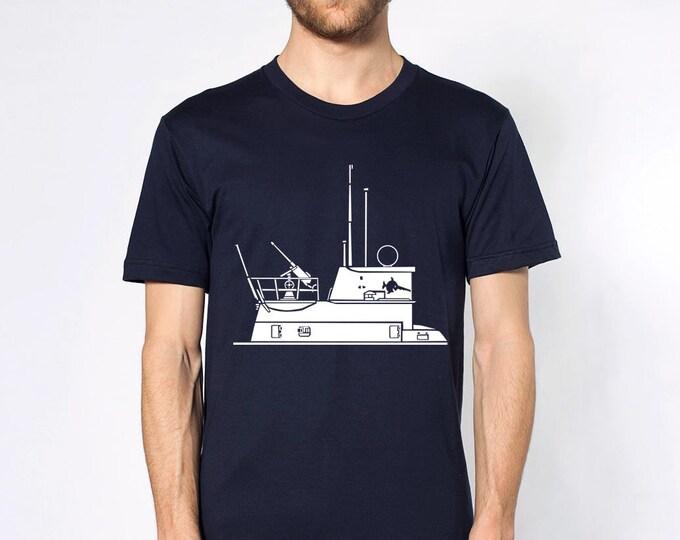 KillerBeeMoto: U-96 German Submarine U-Boat Short & Long Sleeve Shirt