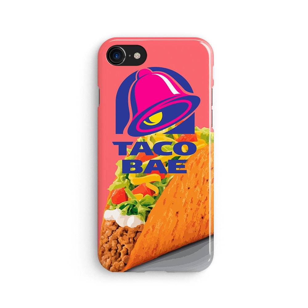 taco bell case In 2013 taco bell, a large us fast food chain, was looking for ways to grow one of the opportunities the company was considering was adding a line of brea.