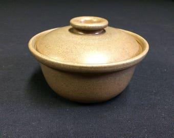 Heath California Pottery