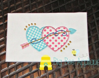 Baby Applique design Embroidery