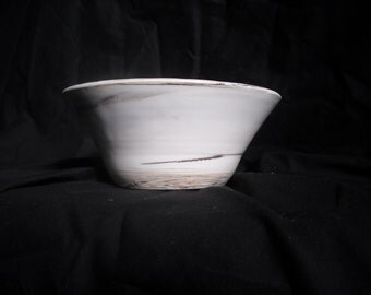 Bowl, Ice Cream Bowl, Small Serving Bowl
