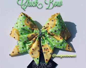 Chick Bow