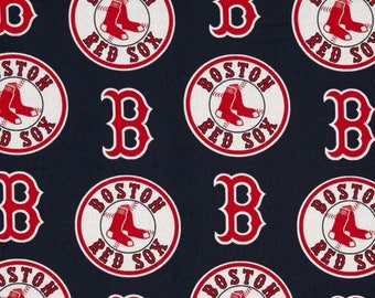 Boppy Cover - Boston Red Sox, MLB