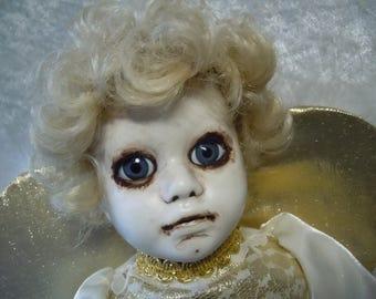 Angel Doll #111