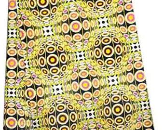 WHOLE 6 YARDSNew Woodin Superior Star Woodin  Wax Print /African Wax Print Fabrics For Dressmakings/ Kitenge /Pagnes/Ankara