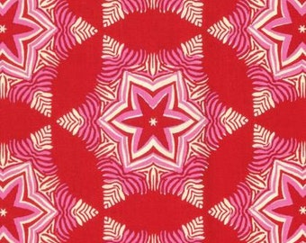 Guru in Red, PWHB082,  Hello Love by Heather Bailey