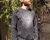 Men's XL - Crew Neck ...