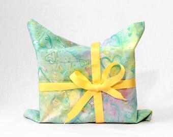 Enkiteng bags (set of 3)