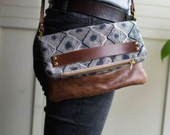 leather handbag, crossbody, leather crossbody, crossbody purse, clutch bag, clutch purse, leather bag