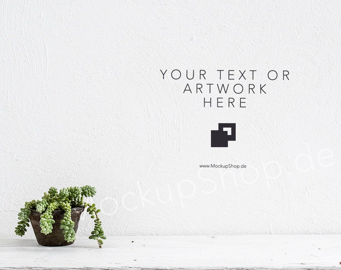 Set of 2  different SCANDIC BACKGROUNDS / mockup / flower stock photo / stockphotography / nordic mockup / spring stock photo / frame mockup