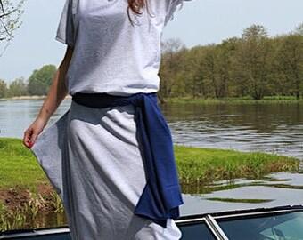 Harem pants Jumpsuit, Drop Crotch Romper, Casual Loose Jumpsuit, Oversize Suit, Plus SIZE,Wide Leg Trousers. Black Cotton Harem pants
