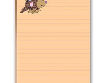 All Points Bulletin Funny Note Pad - 2 Note Pads - 35007