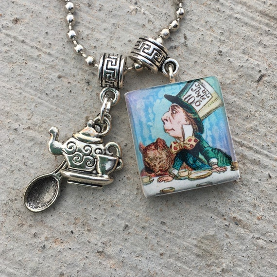 in jewelry mad hatter jewelry mad hatter