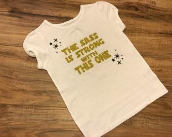 Shirtjedi Dad Shirtjedi Mom Shirtcustom Vinyl Shirtstar - Custom vinyl decals for shirt