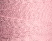 Maurice Brassard 8/2 Cotton for Weaving