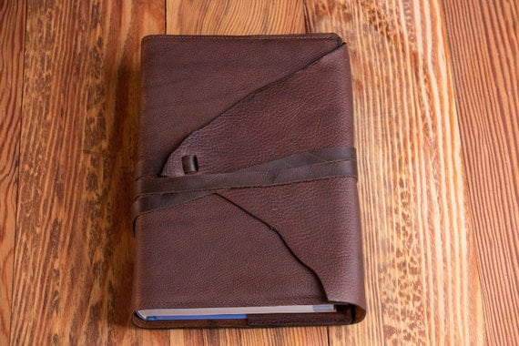 handmade leather bible covers bible covers for leather bible cover handmde leather 9534