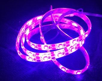LED Adhesive Lights