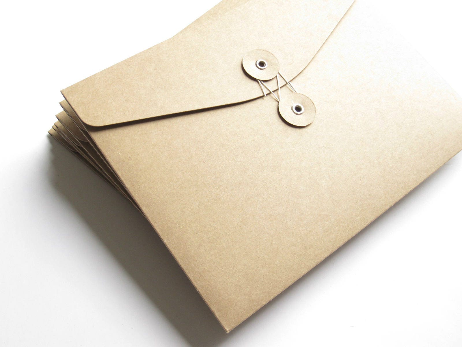 brown kraft paper envelopes Amazoncom : jam paper a7 invitation envelope - 5 1/4 x 7 1/4 - brown kraft  paper bag recycled - 25/pack : office products.