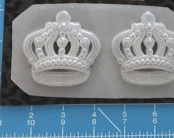 Crown molds