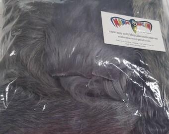 Fur Scrap bag #3