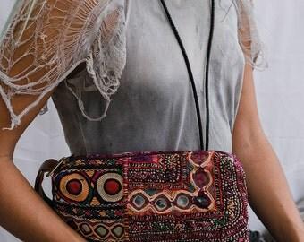 Bohemian Clutch Wallet, Boho Clutch, Embroidery Clutch Purse, Tribal Clutch, Womens Gift, Bohemian Wallet, Gift For Her