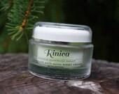 Retinol Anti-Aging Night Cream