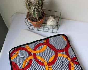 Laptop bag 13 inch Oumy