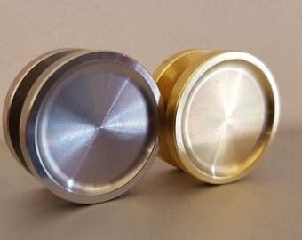 Fidget Spinner Bearing Cap (25mm)