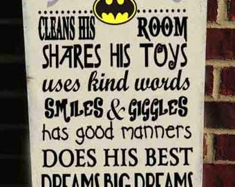 a true Superhero Batman  SVG, PNG, JPEG