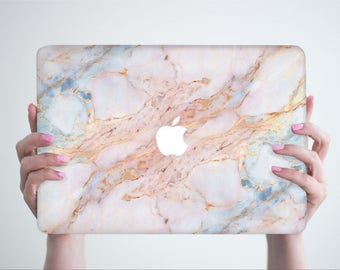 Marble Macbook Air 13 Hard Case Marble Macbook Air 11 Case Hard Marble Macbook Case Air 13 Marble Macbook Air Case Hard Marble Macbook Air