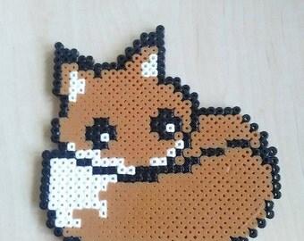 Fox (Fox)
