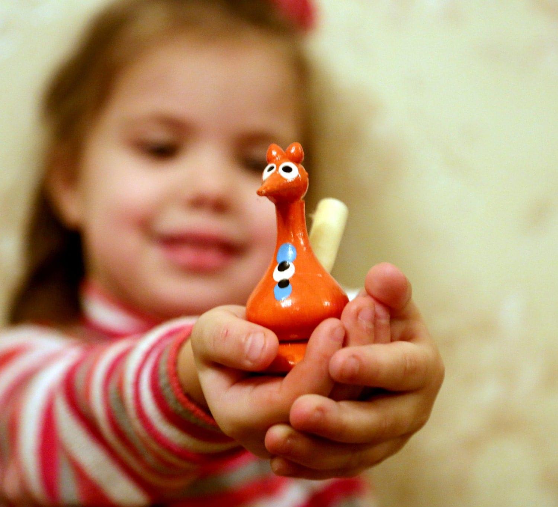 Kinder geschenk spielzeug mädchen holz
