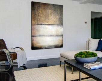 Art Canvas Oil, Original Abstract, Acrylic Painting, Abstract Canvas Art, Original Large Art, Textured art, Textured painting, Oversize art