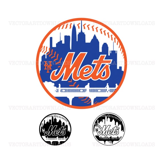 Mets Svg Jerusalem House