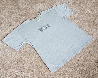 Vintage Body Glove T Shirt Size XL