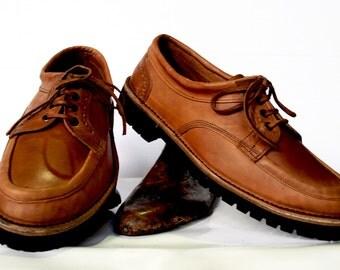 Shoe // Leather shoe // Handmade shoe // Leather handmade shoe // Stitched shoe // Stitched shoe shole