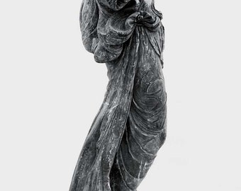 Photography of Nike Statue Greek