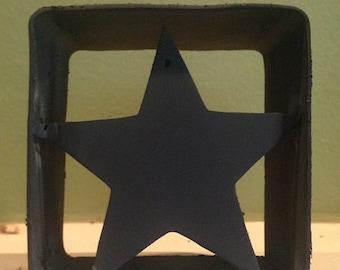 Box Star