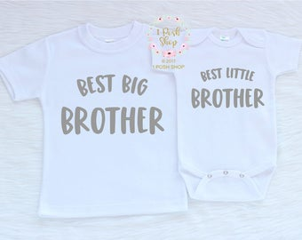 Big Brother Announcement, Big Brother Shirt, Big Brother Little Brother, Little Brother Shirt, Big Brother Little Sister, Big Brother FB1
