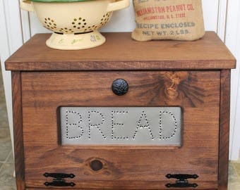 Vegetable And Bread Boxes Wedding Signs And By