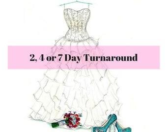 Wedding Gift Ideas, Wedding Gift For Bride, Wedding Gift For Couple, Wedding Gifts Personalized, Wedding Gifts For Bride, Wedding Gift