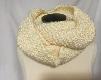 New Deco Simple Cowl
