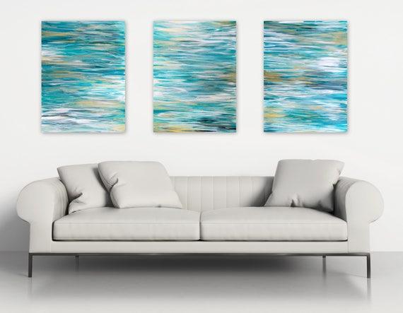 Triptych Wall Art triptych wall art | roselawnlutheran