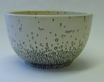 Binary Bowl